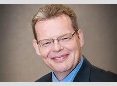 Ralf Schueler is new marketing director at MAN