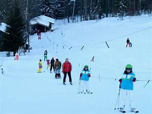 Snowboard Größe Berechnen : snowtopia funpark reichenberg bayerischer wald ~ Themetempest.com Abrechnung