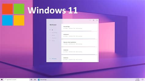 To save time, you can also. windows 11 iso Archives - Windows 11 Download ISO Install ...