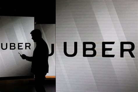 uber secures 1 billion funding for self driving unit ahead of ipo skift