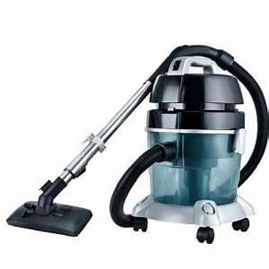 Comment Choisir Son Aspirateur : bien choisir la marque de son aspirateur eau ~ Melissatoandfro.com Idées de Décoration