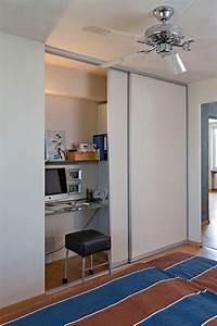 Mini Büro Im Schrank : b ro im schrank hausumbau planen ~ Bigdaddyawards.com Haus und Dekorationen
