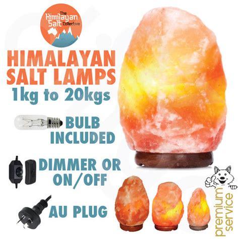 himalayan rock salt l himalayan salt rock l available himalayan rock salt
