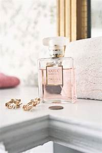 358 best Perfumes images on Pinterest | Perfume bottles ...