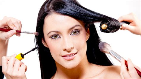 makeup hair salon onda hair and beauty salon events and guide barcelona