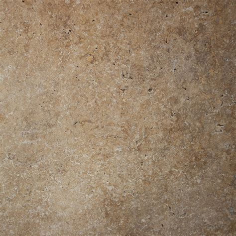 noce tumbled travertine 406x610x30mm noce tumbled travertine paver 8170 tile factory outlet pty ltd