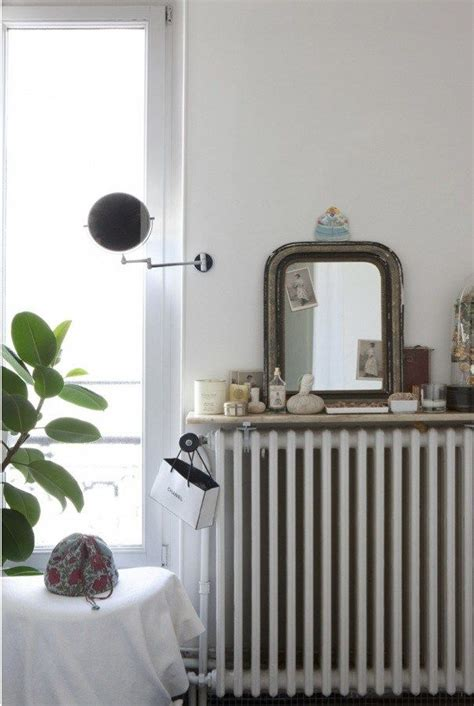 Radiator Cabinet With Shelves by 1000 Ideas About Radiator Shelf On Radiators