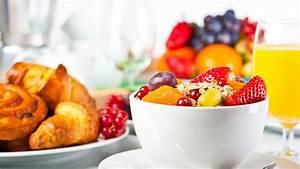 Idee Petit Dejeuner : recette pour le petit d jeuner l 39 express styles ~ Melissatoandfro.com Idées de Décoration