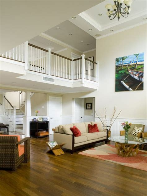 love  home layout   open   interior balcony house layouts home