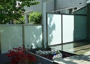 Milchglas Für Balkon : die besten 17 ideen zu sichtschutz aus glas auf pinterest sichtschutz glas sonnenschutz f r ~ Markanthonyermac.com Haus und Dekorationen