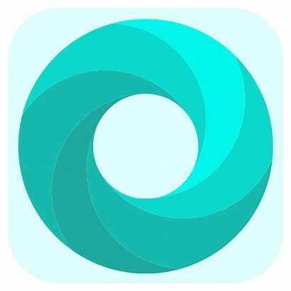 Browser Mint App Fast Secure Mac Apps
