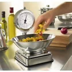 balance de cuisine vintage balance de cuisine retro salter 51 108