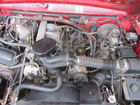1989 Ford F 150 5 8 Engine Diagram by 1996 Ford F 150 Pictures Cargurus