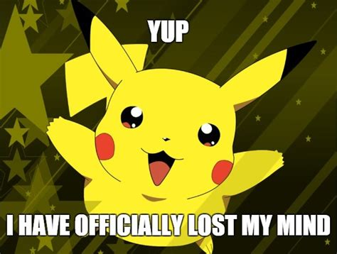 Funny Pikachu Memes - news pokemon go has become a global sensation and user count is about to surpass twitter