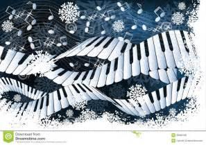 winter card royalty free stock photos image 28083198