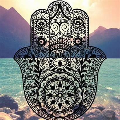 Mandala Desktop Iphone Wallpapers Ocean Inspirational Wallpaperplay