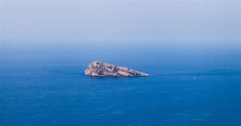 isla de benidorm wikipedia la enciclopedia libre