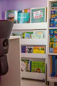 Kinder Bücherregal Ikea : b cherregal f r kinderzimmer jtleighcom ~ Markanthonyermac.com Haus und Dekorationen