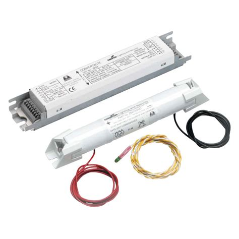 cooper lighting convertalite emergency conversion kit