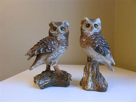 Home Interior Eagle Figurine : 19 Best Images About Moose, Bears, Wolves, Birds, Etc. On