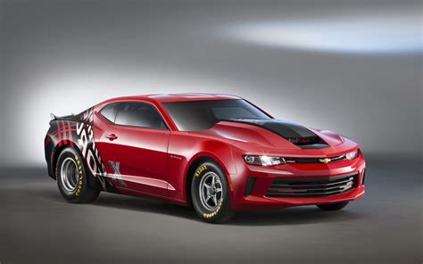Chevrolet Copo Camaro Hd Cars 4k Wallpapers Images