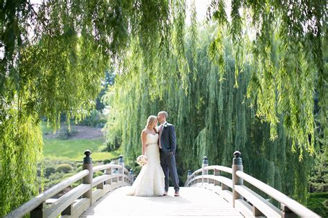 affordable garden wedding venues in the us