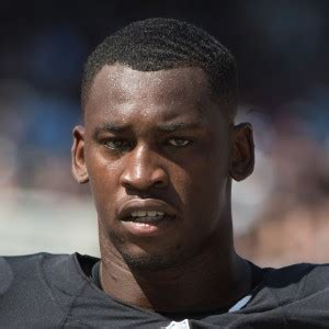BREAKING: NFL Won't Reinstate Raiders LB Aldon Smith