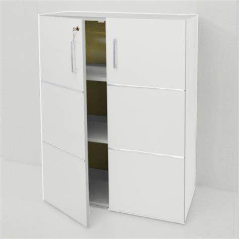 meuble rangement bureau meuble rangement bureau ikea images
