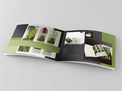 Free Indesign Portfolio Templates by Design Portfolio Template For Indesign Us Letter