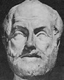 Opinions on Nicomachus (father of Aristotle)