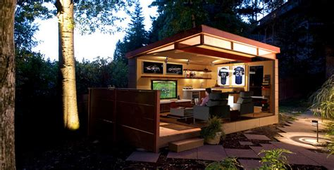 Cave Backyard - outdoor cave shed brilliant ideas for cave shed