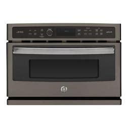 ge advantium microwave countertop microwavecountertop
