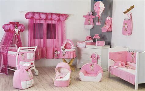 chambre nougatine deco chambre bebe nougatine visuel 3