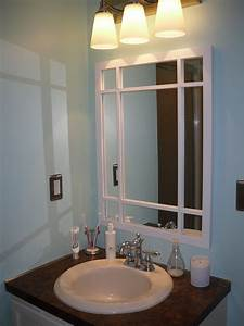 bathroom remodel bathroom ceiling paint flat or semi gloss With flat paint in bathroom