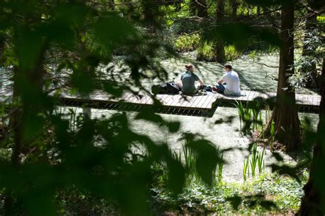Botanischer Garten Bochum Stellenangebote by Natur Entspannung