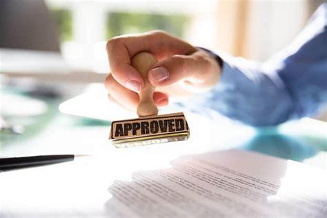 complete  pslf employment certification form