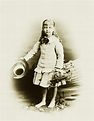 30 best Princess Marie (May) of Hesse -1874-1878 images on ...