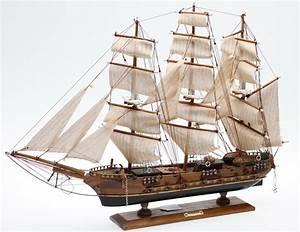 Images for 30613. MODELLSKEPP, märkt Fragata Siglo XVIII ...