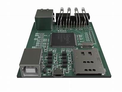 Pinout Jtag Easy Hardware Programmer Isp Cph1729