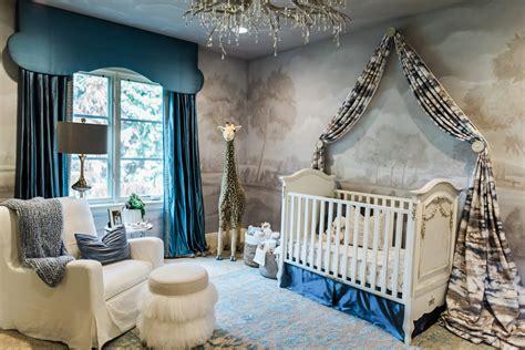 baby boy bedroom themes nurseries rockabye mommy 14082 | RM2 6446