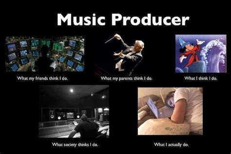 Meme Music - dubstepforum com view topic production memes