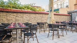 Avis Maison Alfort : restaurant jasuko maisons alfort 94700 menu avis prix et r servation ~ Medecine-chirurgie-esthetiques.com Avis de Voitures