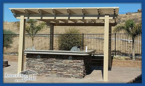 alumawood patio covers inland empire