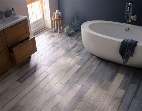 peinture meuble cuisine stratifié sol salle de bain 12 revêtements de sol canon côté maison