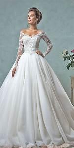 30 disney wedding dresses for fairy tale inspiration With disney inspired wedding dresses