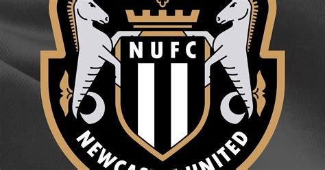 Последние твиты от newcastle united fc (@nufc). Metod Sports: Newcastle United Crest Redesign Cup