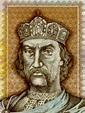 CatholicSaints.Info » Blog Archive » Saint Vladimir I of Kiev