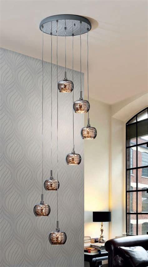 top  types  drop ceiling lights warisan lighting