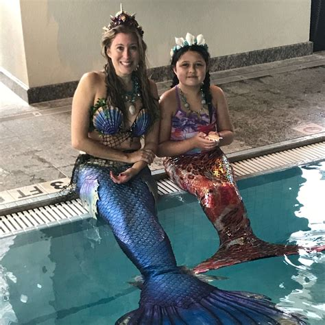mermaids  unicorns magically   sophies