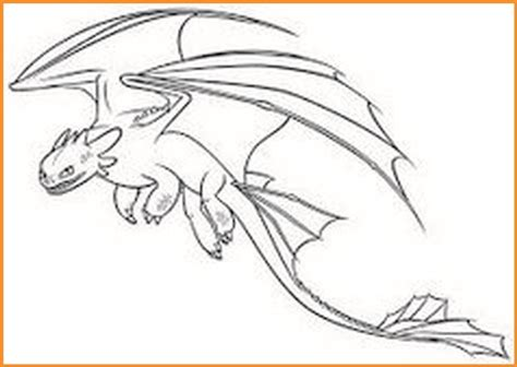 Malvorlagen Dragons Ohnezahn - Rooms Project - Rooms Project